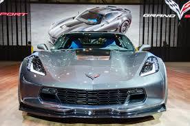 2018 chevrolet grand sport corvette.  chevrolet 2017 chevrolet corvette grand sport front end to 2018 chevrolet grand sport corvette d