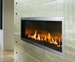 linear fireplace gas ho linear napoleon linear gas fireplace reviews