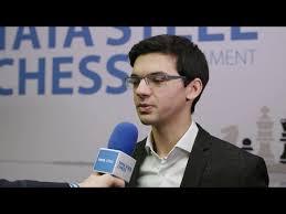 Resultado de imagen para Giri,A (2752) - Kramnik,V (2787) [A13]