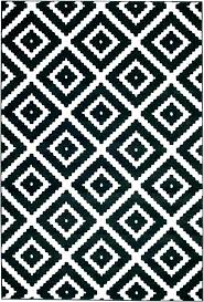 black and white rugs 8x10 black and white area rug white and black area rug s black and white rugs