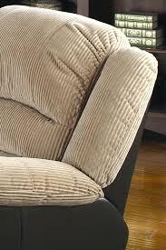 corduroy sofa primo dario motion charcoal corduroy reclining sofa corduroy sectional couch corduroy sectional sofa canada