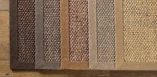 ikea jute rug magnificent jute runner rug with area rug marvelous outdoor patio rugs on sisal