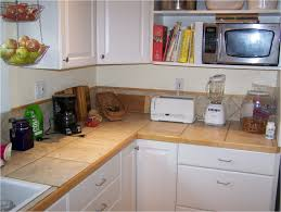 Kitchen Makeovers Cheapest Place To Buy Kitchen Appliances Small Kitchen Appliances Sale