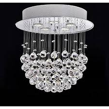 glass bubble chandelier lighting. Glass Bubble Chandelier Lighting O
