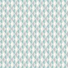 Simple Kitchen Wallpaper Texture Rasch Harlequin Triangle Stripe Pattern In Design Inspiration
