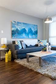 Living Room Pc Exterior Unique Design