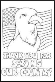 The facts of armistice day and patriotic essays have proved the. 25 Veterans Day Coloring Pages Download Thank You Sheets Printable