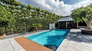 pool designs and landscaping. Top 49+ Amazing Swimming Pool Design Landscaping Ideas | Beautiful Natural Small Home 2018 Designs And