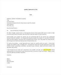 complaint letters complaint letters to cell phone companies  complaint letters business complaint letter complaint letters examples for students complaint letters