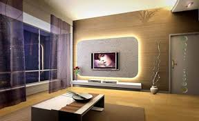 interiors lighting. Use Of Accent Lighting Also Has A Great Way Improving The Outlook Room By Highlighting Features In Just Like Interior Interiors