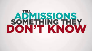college essay tips how to tell a unique story to admissions  college essay tips how to tell a unique story to admissions