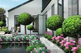 Small Picture Container Garden Design Ideas soulsofhonorus