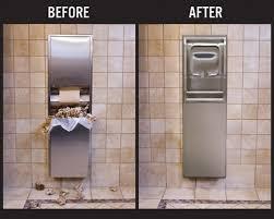 commercial bathroom paper towel dispenser. Wonderful Commercial Commercial Bathroom Paper Towel Dispenser Bnp Media Fascinating  On L