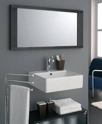 Modern bathroom mirrors South Africa Lights Bathroom Mirrors Contemporary Contemporary Octeesco Bathroom Mirrors Contemporary Bathroom Mirror Sweet Design Bathroom