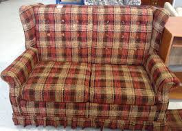 couches 2014. Family Room Couch Couches 2014