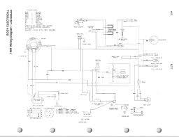 polaris wiring diagram needed 1999 polaris snowmobile wiring diagrams 1