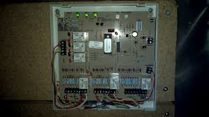 honeywell trol a temp mini zone Honeywell Zone Control Wiring Diagram honeywell trol a temp schematic honeywell trol a temp module schematic Honeywell V8043E Wiring
