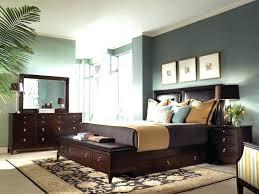 dark pine bedroom furniture dark furniture bedrooms dark wood bedroom set photo 8 dark pine bedroom dark pine bedroom furniture