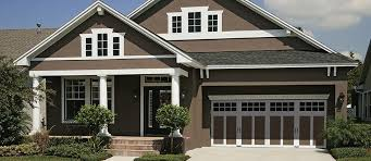 o brien garage doorsGarage Obrien Garage Doors  Home Garage Ideas