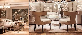 the sofa chair company showroom is the ultimate destination for luxury living visit us to see ethically sourced british made timeless pieces and to