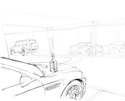 Nice accident sketch software images wiring diagram ideas