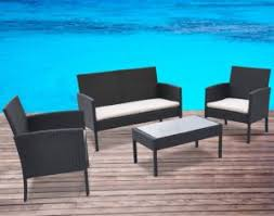 Small Picture 10 Best Wicker Patio Furniture Reviews