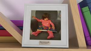Babyfirst- My favorite book 88 - Sarah, Lily , Rochelle, Savannah, Matthew  , Ivan, Harper, Olivia - YouTube
