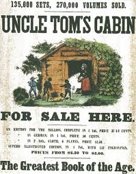 The Antislavery Movement Was Referred To As Effect On The Abolitionist Movement Uncle Toms Cabin Generating