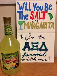 formal invite Phi mu love Pinterest