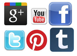 social media logos. social-media-icons. february 17, 2013 960 × 692 social media logos