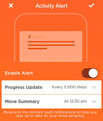 Jawbone Up Indicator Lights Jawbone Up Move Review Pcmag