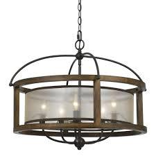 chandelier excellent lowes drum chandelier lowes drum pendant