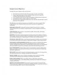 s coordinator resume marketing coordinator resume objective sample great daily resume brefash marketing coordinator resume objective sample great daily