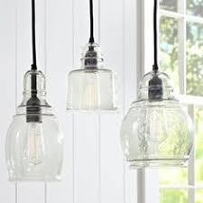farmhouse style lighting. Pendant Lights For Farmhouse Kitchen Style Lighting F