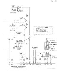 car audio pioneer mixtrax x6700bt wiring diagram trusted wiring Pioneer Deh Wiring Harness Diagram pioneer mixtrax wiring diagram beautiful for car audio tearing deh rh releaseganji net pioneer deh 1000