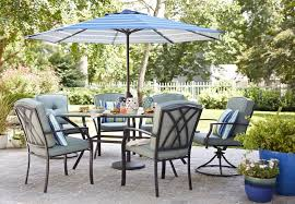 Patio amusing patio furniture sale lowes 5tio furniture sale