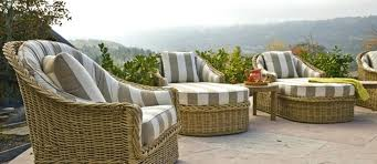 high end patio furniture. Timeless High End Indoor Outdoor Casual Furniture Saigon Back Garden Patio U
