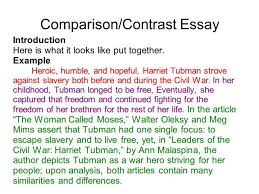 Compare and Contrast Nonfiction Texts Graphic Organizers Adomus