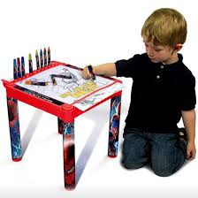 Over 1000 coloring pages for kids, easy to print! Simba Toys 3y 8y Spiderman Coloring Table Video Spiderman Coloring Simba Toys Spiderman