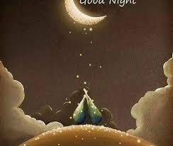 Lustige Gute Nacht Sprüche Bilder Kostenlos Facebook Gb Pics