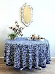 navy blue round tablecloth blue table cloths blue tablecloth batik tablecloth tablecloth round tablecloth round tablecloths navy blue round tablecloth