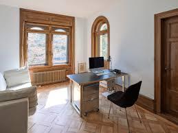 Umbau Jugendstilhaus Inneres Lind Brack Architektur