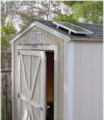 shed lighting ideas. exellent shed solar kit for your shed to lighting ideas