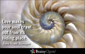 Zora Neale Hurston Quotes - BrainyQuote via Relatably.com