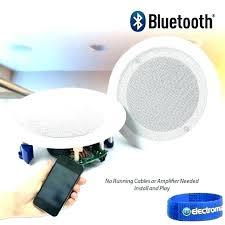 in wall outdoor speakers best outdoor wall mount speakers in wall speakers wall mount outdoor wall mount speakers outdoor wall outdoor wall speakers uk