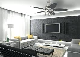 bedroom ceiling fans best ceiling fans for living room contemporary flush mount fan low rooms pertaining bedroom ceiling fans