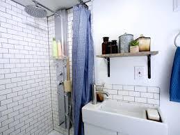 tiny house bathrooms. Tiny Luxury HTILU108H House Bathrooms H
