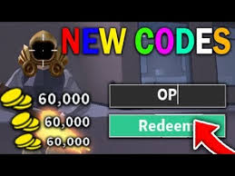 Get all the latest, updated, active, new, valid, and working strucid codes at gamer tweak. The New Best Legendary Strucid Codes 2018 5 Legendary Codes Roblox Strucid Mega Update Youtube
