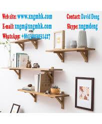 cube shelves cube storage shelves wall
