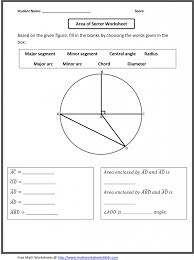 Grade Printable 8th Grade Math Worksheets Picture - Worksheets ...